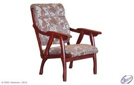 Кресло Вега-10