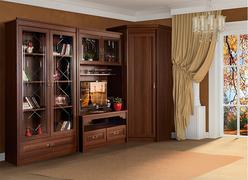 Мебель для гостиной Флоренция