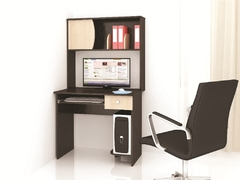 Стол компьютерный Грета-4
