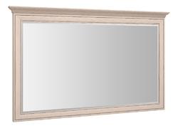 Зеркало настенное Венеция 18 бодега