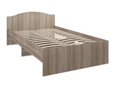 Кровать Доминик new м8
