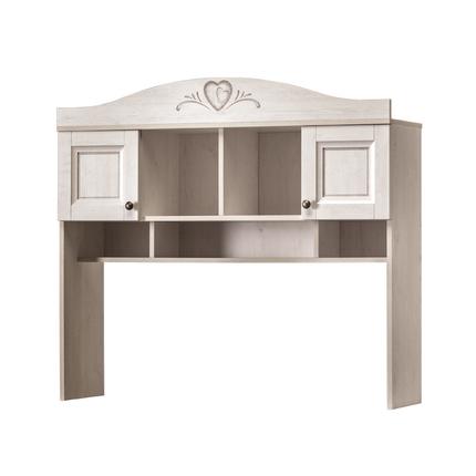 Надставка стола Прованс 408