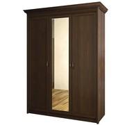 Шкаф 3-х дверный Флоренция 671