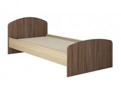 Кровать Орион