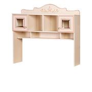 Надставка стола Алиса 556