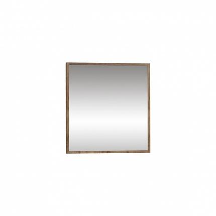 Зеркало навесное Натура 59