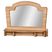 Зеркало Ралли 857