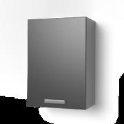 Шкаф под сушку 500 5С ЛБДП