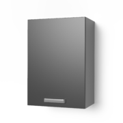 Навесной шкаф 500 5В ЛБДП