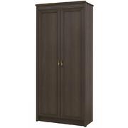 Шкаф для одежды 2-дверный Флоренция 640