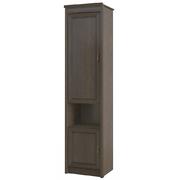 Шкаф многоцелевой Флоренция 643