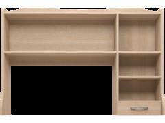 Надстройка для стола Квест 11