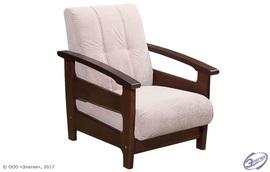 Кресло Омега