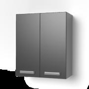 Навесной шкаф 600 6В ЛБДП