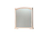 Зеркало Парма №804