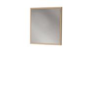 Зеркало Джексон 875