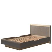 Кровать односпальная Джексон 879