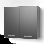 Навесной шкаф 800 8В ЛБДП