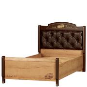 Кровать Ралли 865