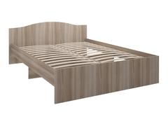 Кровать Доминик new м6
