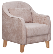 Кресло Комфорт-4