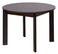 Стол обеденный круглый из комплекта СКБ