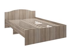 Кровать Доминик new м7