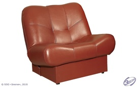 Кресло Вега-18