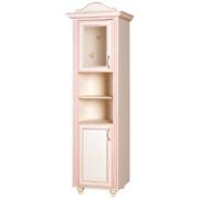 Шкаф многоцелевой Алиса 554