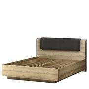 Кровать 1600 Гранж 893
