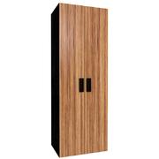 Шкаф для одежды Гипер 3