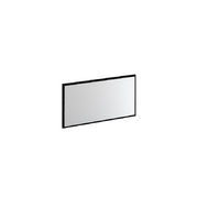 Зеркало навесное 1 Гипер