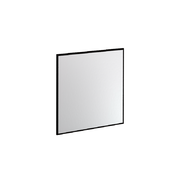 Зеркало навесное 2 Гипер