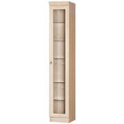 Шкаф для посуды 602 Инна