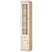 Шкаф многоцелевой 604 Инна