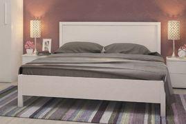 Кровать Баухаус бодега