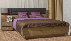 Кровать Нео Люкс с подъемным механизмом