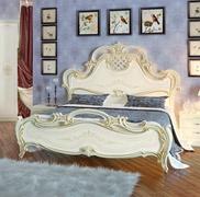 Кровать СГ-04 Грация