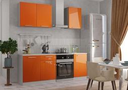 Кухонный гарнитур Оранж