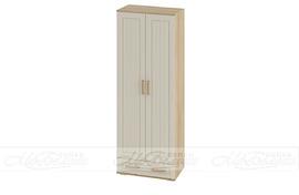 Маркиза ШК-02 Шкаф для одежды