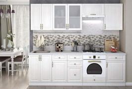 Мебель для кухни Юлия
