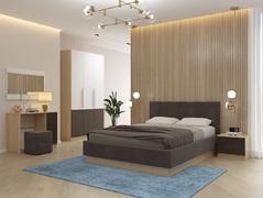 Модульная спальня Илия