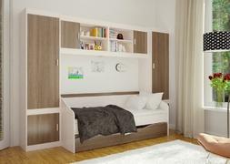 Мебель в детскую комнату Паскаль
