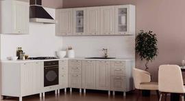 Модульная кухня Прованс