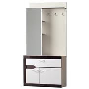 Шкаф для одежды открытый Ронда 319