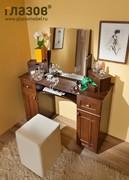 Стол туалетный Шерлок 52