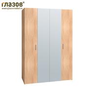 Шкаф для одежды и белья 5