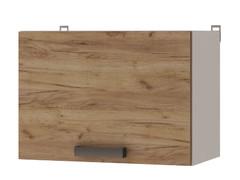 Шкаф настенный хлебница 5Х1 Крафт