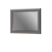 Зеркало Фьорд 154