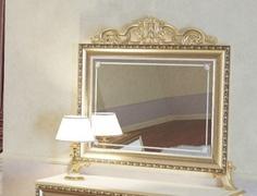 Зеркало СВ-08 Версаль